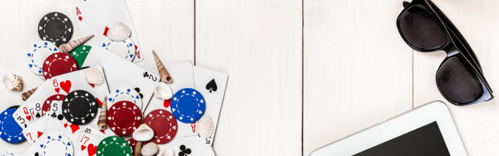 Online casino BankID